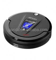 500w remote control 6 In 1 Multifunctional dirt devil vacuum cleaner parts