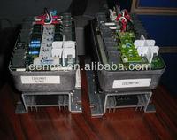 AvK Cosimat N/N3 830 08 091 Voltage Regulator COSIMAT-N/N3