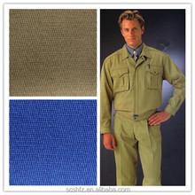 polka-dot calico custom print cotton wholesale fabric