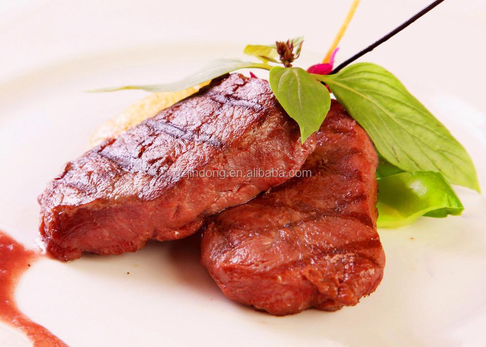 Eg 1200t lectrique japonaise teppanyaki grill teppanyaki - Table de cuisson japonaise teppanyaki ...