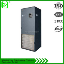 60KW HVAC and CRAC computer system unit computer tower