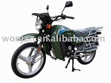 150CC DIRT BIKE MOTORCYCLE WJ150-2A(D)