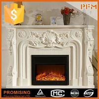 Wholesale Marble Fireplace Mantel Wholesale Marble