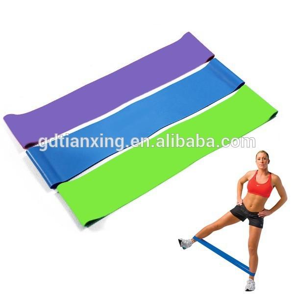 Alibaba_Circular_body_band_Fitness_CrossFit_Loop.jpg