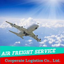 International Air freight service from Shenzhen to USA