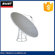 satellite dish 3m antenna satellite dish motor