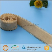 Wholesale custom elastic Bra Strap