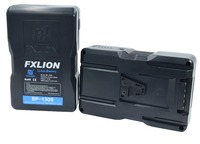 Broadcast Camera Li ion Battery with V mount Rechargeable Battery with USB output