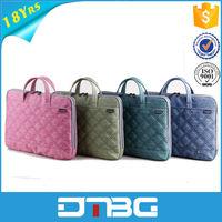 Multipurpose Cheap Beach Bag With Holder For Women