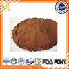 Plant Extract Bee Propolis Powder,bee propolis,propolis powder