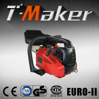 Durable competitive price echo chainsaw