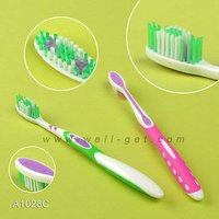 2014 Hot Adult Toothbrush/Tooth Brush/Wholesale Dealer