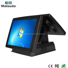 New products touch screen electronic point of sale computer