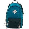 Basic model backpack 2015 school bag