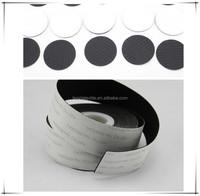 Adhesive hook and loop fasteners factory price