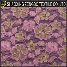 korean lace fabric,lace fabric flower,lace fabric stores in china
