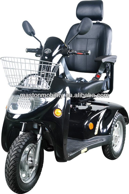Electric 3 wheels mobility scooter buy three wheel for 3 wheel scooters for adults motorized