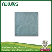 China hot sale nature cheap stone veneer