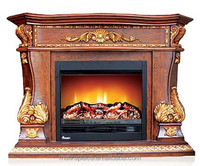 electric fireplace price-off promotion