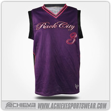 manufacturer cheap youth basketball jerseys team names