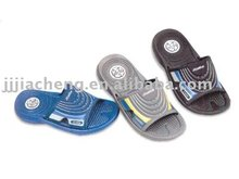 High quality rubber slipper for woman made in china