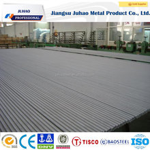 pipe manufacturers ERW Square&Rectangle hollow section ms carbon balck iron steel pipe tube kinds of size