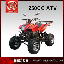 EEC 200cc Approved Dune Buggy From China