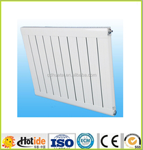 modern hot water radiator/ new home heating radiator for sale