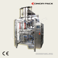 VFZ-1100 Fully Automatic Rice Packaging Machine
