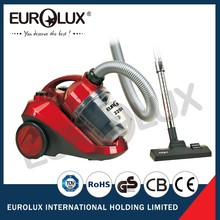 Professional cyclone HEPA filter vacuum cleaner home use
