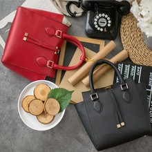 American Style luxury handbag 2013 new model lady handbag shoulder bag handbag manufacturers china for selling