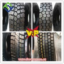 truck tyre 215 75 17.5