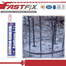 502 glue adhesive for cast iron adhesive glue for glass