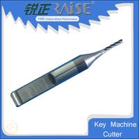 End milling cutter, Keyline BIANCHI 994 LASER