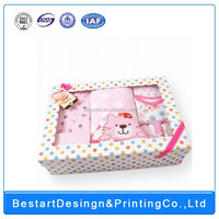 baby clothes packaging,baby clothes packaging box,baby clothes gift box