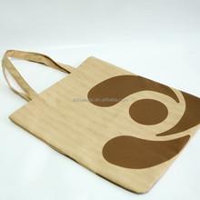 2015 shanghai women platinum shoping bag ,silver handbag for women