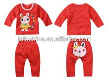 venta al por mayor nuevo 2014 niños boutique de ropa