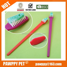 Dog Cleaning Up Products Pet Teeth Brush
