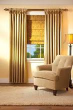one way curtains for home lace fabric for curtains