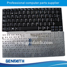 layout portuguese laptop keyboard for ACER D250 ZG5 PO/BR/RU/US/LA/AR/FR/UK/SP/CZ layout
