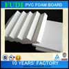 Good quality printable pvc board 4x8 with different size