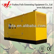 2013 Chinese Cheap Diesel generator set generators 600kva
