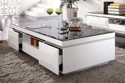 popular model coffee table