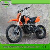 2015 Hot Selling Cheap Price Dirt Bike For Sale/SQ-DB205