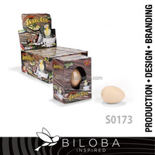Snake egg toy, Premium Quality