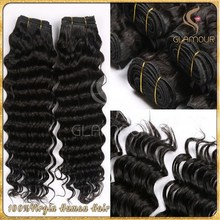 New products raw human hair,grade 7a good looking virgin 100 human eurasian hair hair product