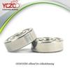China factory bearings ball bearing small wheel