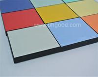 formica HPL compact laminate board/ laminate sheets