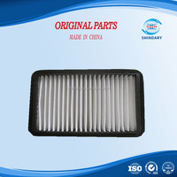 High Quality Auto Parts DFSK k07 1109220-01 FILTERING ELEMENT