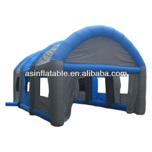 large inflatable event tent marquee for sale